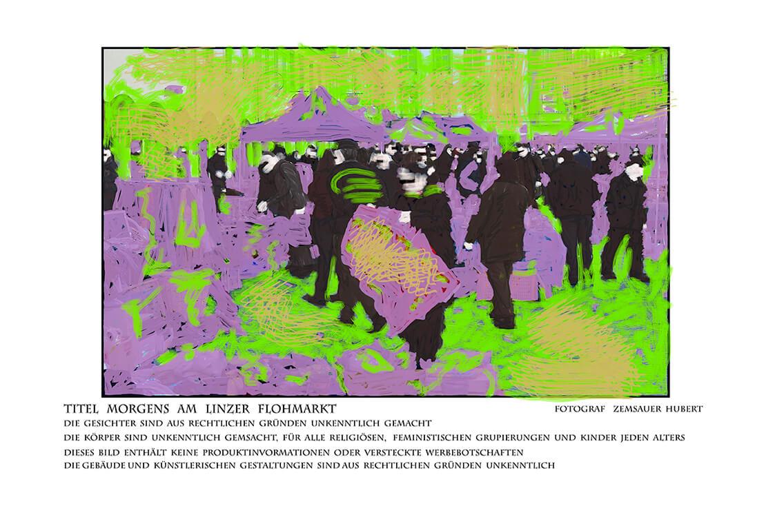 Art Project 28_Indignation_4