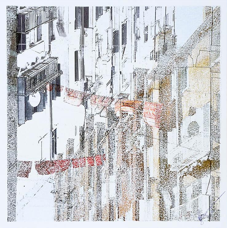 Print Design 07_La Serenissima