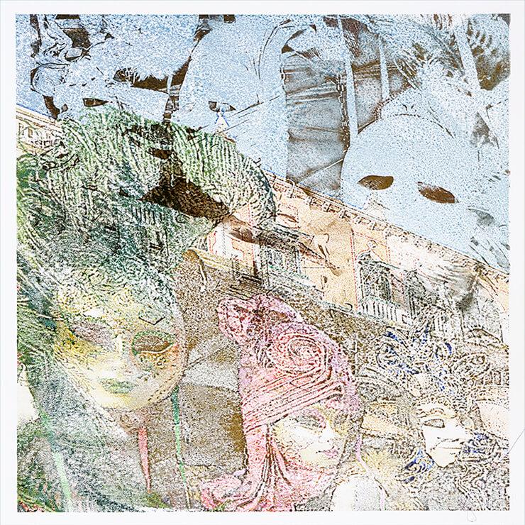 Print Design 09_La Serenissima