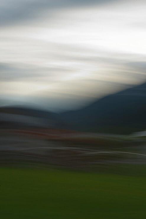35_stormy Tirol-1