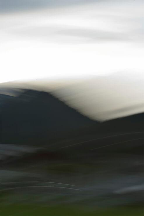 35_stormy Tirol-2
