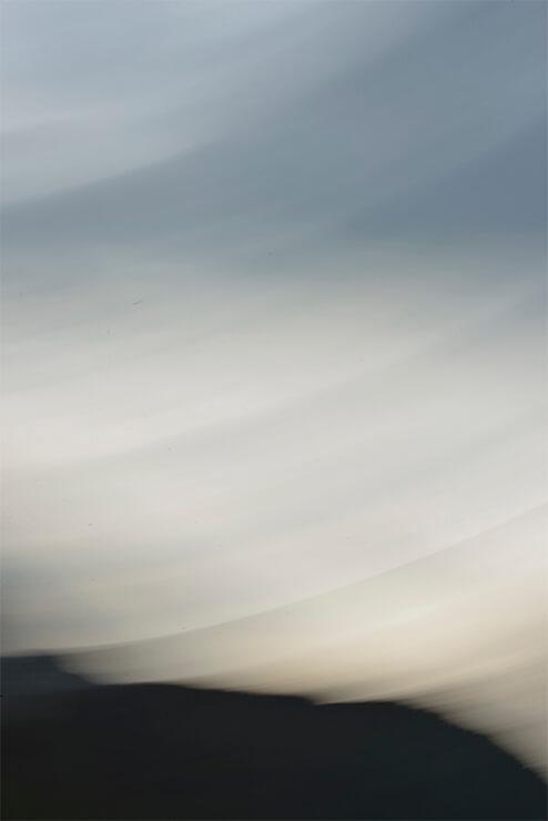 35_stormy Tirol-6