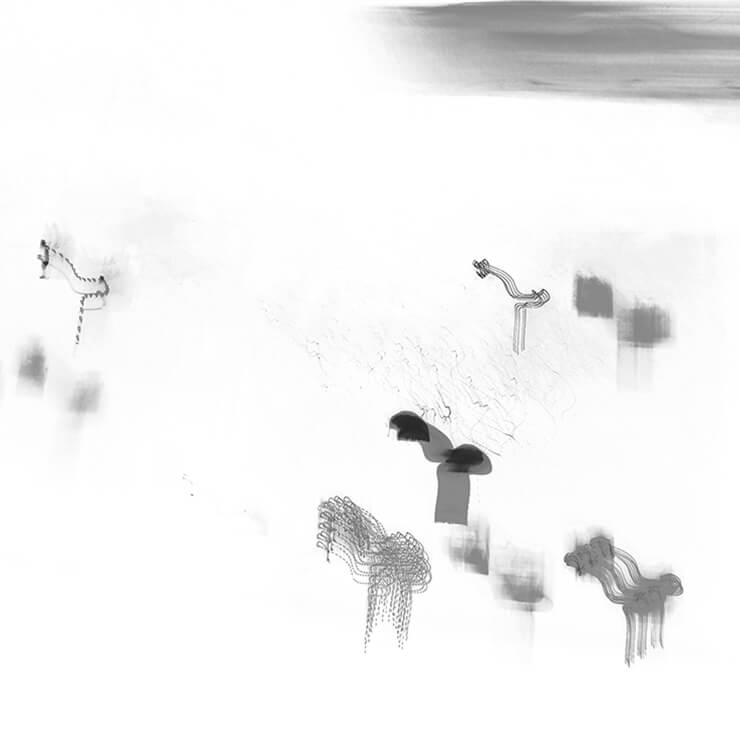 46_Pferde